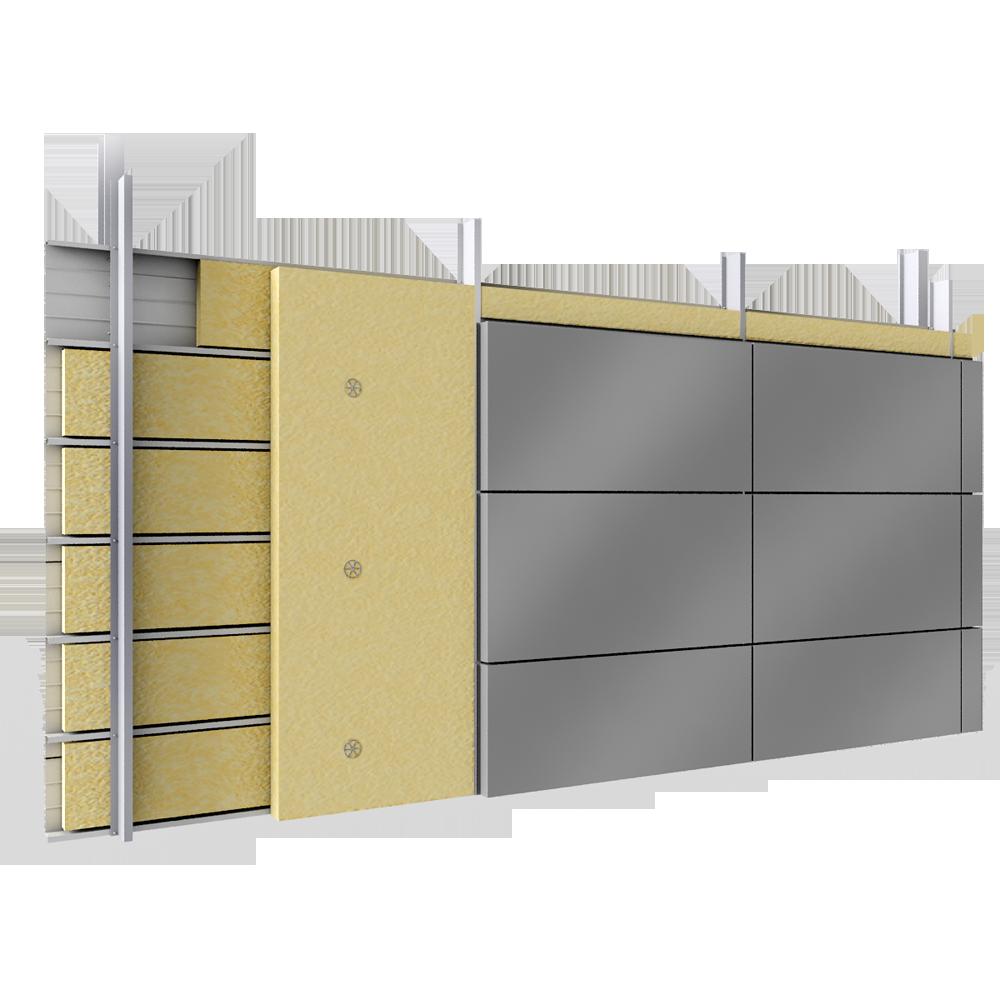toiture bac acier double peau toiture bac acier double peau bac acier toiture double peau. Black Bedroom Furniture Sets. Home Design Ideas