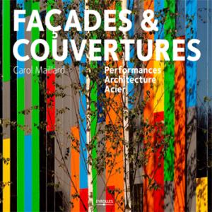 image-façades&couvertures2