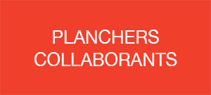 planchers-collaborants