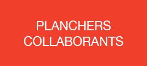 planchers-collaborants
