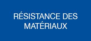 resistance-materiaux